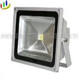 Good Quality LED Flood Light with 3 Years Warranty