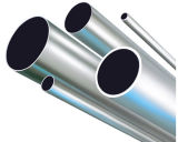 Prime Quality 316L Stainless Steel Pipe