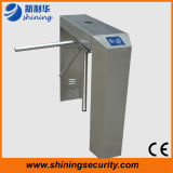 Bridge Tripod Turnstile