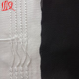 Hongxiang High Strength PP Woven Geotextile