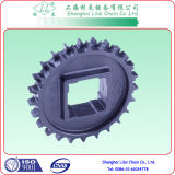 Moulded Sprockets for Conveyor Machine (3-T-200-16-25)