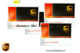 Best Quality with Cheap Price UPS Express Envelope Package with SGS (B&C-J007)