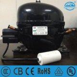 Walk in Cooler Compressor Ws57h