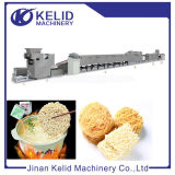 New Condition High Quality Mini Instant Noodles Machine