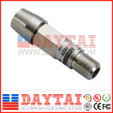 China Factory Price 5-1000MHz CATV Low Pass Filter