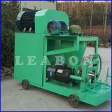 Charcoal Briquette Press Making Machine/Briquetting Machine