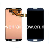 Mobile Phone LCD Screen for Samsung Galaxy S4 I9500 with Digitizer LCD Touch Screen
