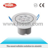 LED Ceiling Spotlight LED Light on Soffer!