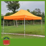 Heavy Duty Aluminium Frame Tent for Outdoor Event