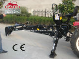 CE Approved Tractor Backhoe (LW-6, LW-7, LW-8)