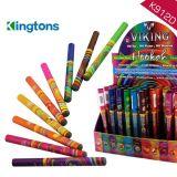 Kingtons Quality Guaranteed 500 Puffs K912 Shisha Pen Dubai