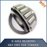Bearings for Steel Mills