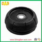 Auto Part Strut Mount for Opel Vectra a (90/289/421/0344/514)