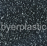 PVC Pellets/PVC Granules/ PVC Compound