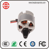 Ce/FCC Certificated Mini Motor for Electric Uav
