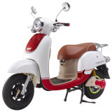 Electric Scooter, Electric Bike, Modern Scooter, City Scooter (JSE370)