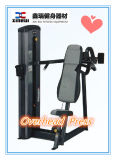 Commercial Gym Equipments Seated Overhead Press Machine 9A005