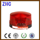 AC 220V Revolving Xenon Warning Beacon Light