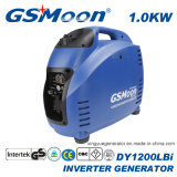 1000W 4-Stroke Stable Digital Inverter Generator