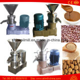 Jm-130 Sesame Paste Almond Peanut Colloid Mill Grinder Machine