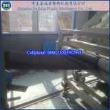 Plastic Door Mat Extrusion Machine Line
