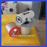 Air Compressor Filter Replacement Manufacturer in China
