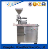 Professional Exporter Food Grinding Machine