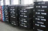 DIN1.2311 P20 Flat Tool Steel