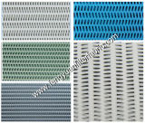 Spiral Filtering Mesh/ Polyester Dryer Fabric / Woven Mesh