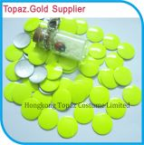 Neon Nailhead Hot Fix Nailhead Fluorescent Color Metal Studs