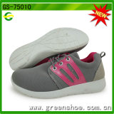 New Arrival Low Prices Shoes From China Factory