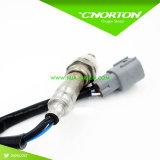 Oxygen Sensor for Toyota RAV4 OEM 89465-20270 8946520270