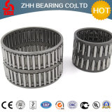Radial Needle Roller Bearing and Cage Assemblies
