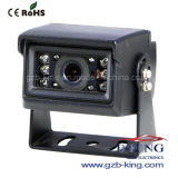 High Quality Universal CCD Bus Cameras