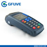 Pax S90 Utility Bill GPRS Payment POS