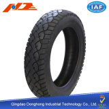 130/60-13 Motorcycle Inner Tube