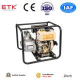 3inch Popular Diesel Engine Pump in China