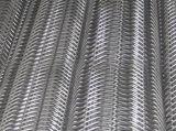Stainless Steel Double Spiral Belt Mesh/ Stainless Steel Wir Mesh Conveyor Belt