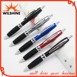 Promotional Metal Contour Ballpoint Pen with Good Quality (BP0164)