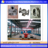 New Method EPS Lost Foam Casting Machine Manufacturer in China