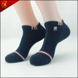 Sport Socks Logo Men Wear Fashion Style