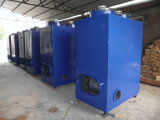 Greenhouse and Poultry Heating Furnace Blower