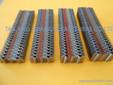 Stanley Type CF Series Corrugated Fasteners