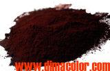 Pigment Biolet Quinacridone Violet 4rb (PV19)