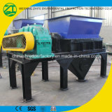 Pig, Cattle/Ma/Ass/Large Animal Carcasses Crushed Bone Machine, Meat Grinder