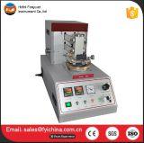 ASTM D3514 Abrasion Testing Equipment for Abrasion Resistance Test,