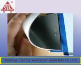 PVC Waterproof Membrane PVC Sheet for Building Materials