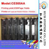 Compatible Toner Cartridge for HP Ce505A (05A) ; HP Q5949A (49A)