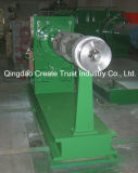 Advanced Technical for Rubber Extruding Machine (German techincal)