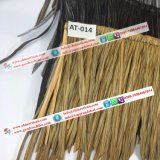 Wholsale Building Materials Synthetic Thatch Roof Thatching for Sale